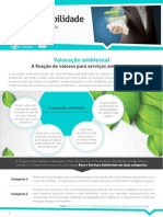 Sustentabilidade_ValoraçãoAmbiental