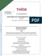 These-JFT-Finale.pdf