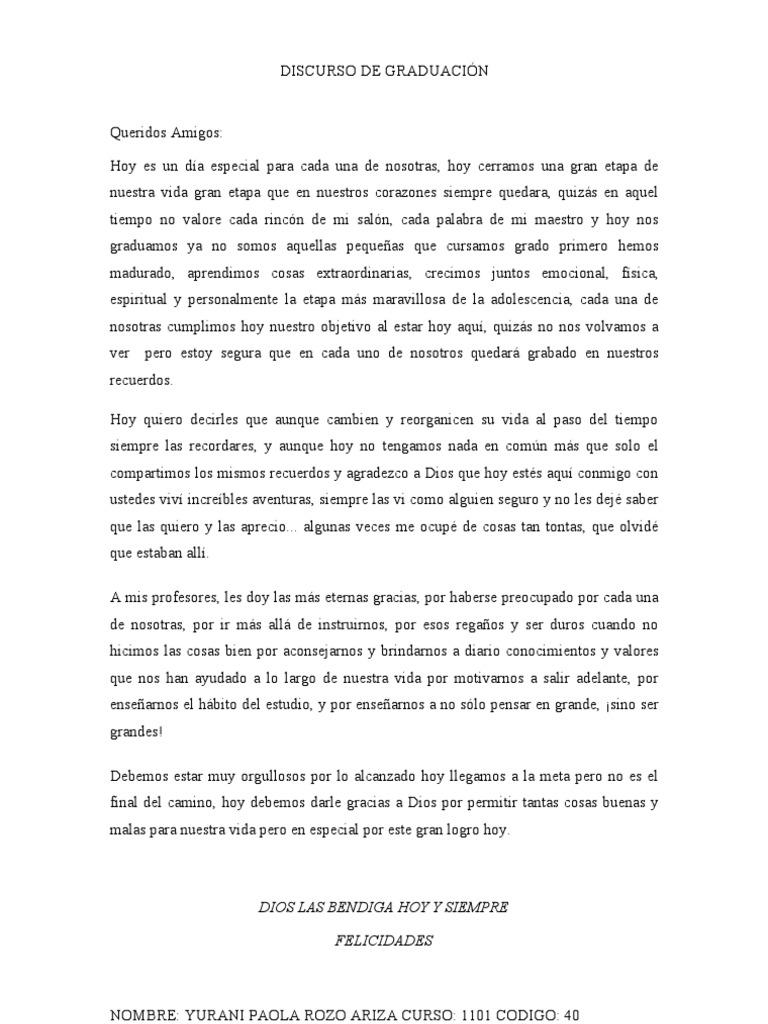 pdf Local