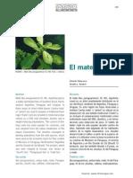 RDF1_4_MATE