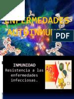 2-Enfermedades Autoinmunes Analia