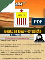 JW 45edição