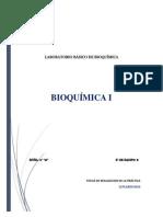 Reporte 1 Bioquimica Guayacol
