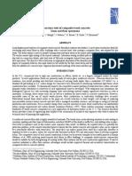 8-2-1.pdf