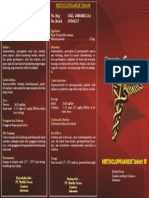 brosur metoklopramid baru