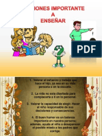 Manual de Orientacion Familiar