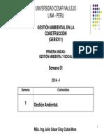 GEBEX11_Sem01_2014_I_UCV
