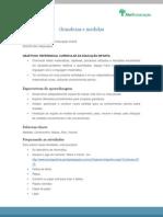 EI M Ac 4 Matematica(Ok) 01