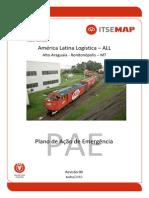 ALL - Plano de Ação de Emergência.pdf