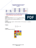 tudomat_obm2010_nivel_2_gabarito_fase_1
