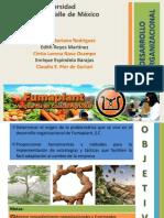 Presentacion Fumaplant DO f