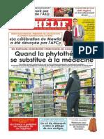 Le Chélif 07