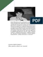 cartile-ioana-parvulescu.pdf