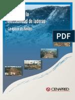 Laderas_s