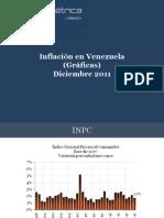 Infladic2011.pdf
