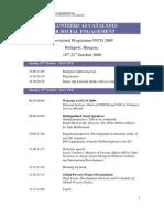 ivco-2009-programme-14
