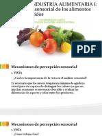 Clase 2-Agroindustria Alimentaria i