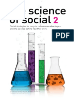 Lithium_ the Science of Social 2