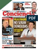 Conciencia Publica 253