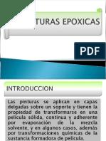 PINTURAS EPOXICAS (diapos)