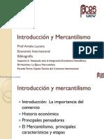 Introduccion y Mercantilismo.pdf