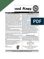speednews2-15-06-2006 mdi