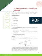 APD Radix Mat8ano 04 QR T02