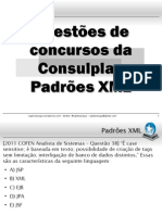 APR02_ConsulplanPadroesXML.pdf
