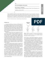 Raman e Polímeros2