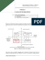 Manual M2C1U11