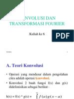 TI419-041033-650-4