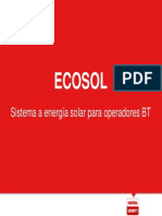 panel_solar_control_security.pdf
