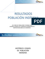 ResultadosBasicos.pdf