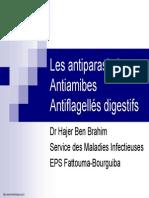 antiamibes_antiflag