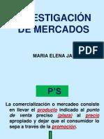 2014 Diapositivs Estudiantes