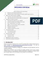 EMPEZANDO_con_MySql_r09v02.pdf