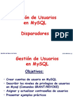 GBD_GESTION_USUARIOS.pdf