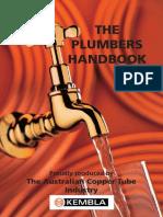The Plumbers Handbook