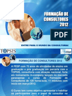 formconsultores2012-120123104923-phpapp01