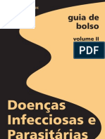 Guia saúde publica volume 2 - 2004