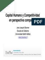 Caphumano_jjb040407 Hecho (1)