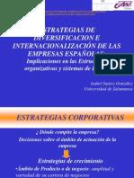Estrategias_Isabel_Suarez_USAL.ppt