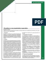 Grafeno y Sus Propiedades EspecialesboletinGEC_019_art.2