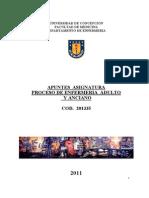 Manual de Apuntes III PORTADA 2011