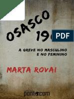 19 Marta Rovai Osasco 1968