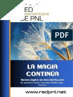 La Magia Continua Nro 7