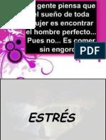 Estres (2)