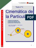 53042296-Texto-nº-4.pdf