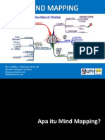 Mind_Mapping.ppt