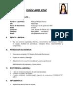 Curriculum Vitae - Adita2 (1) IMPRIMIR